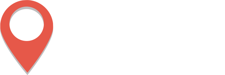 ZESTO Real Estate
